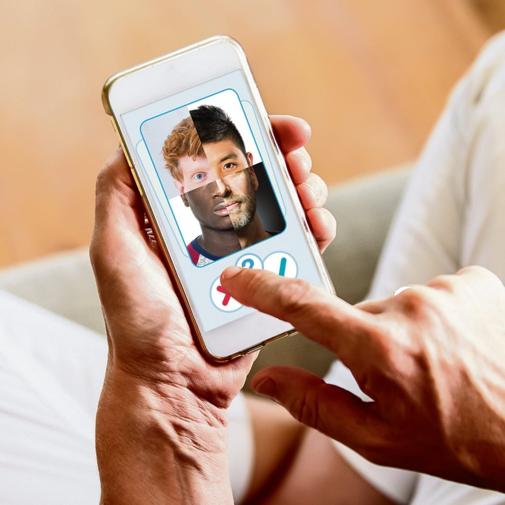5 Best Dating Apps For Interracial Dating